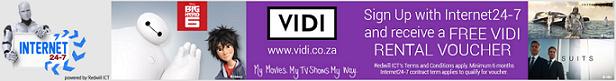 vidi-and-internet24-7.co.za