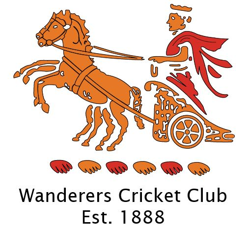Wanderers Cricket Club